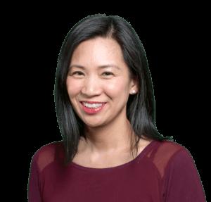 Naturopathic Living | Unionville Markham Naturopath | Dr. Natalie Cheng-Kai-On