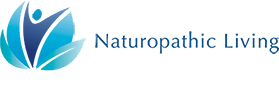 Naturopathic Living Medical Solutions Logo
