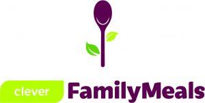 Naturopathic Living | Unionville Markham Nutritionist | Jarka Crawford